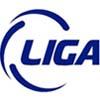 Championnat (La Liga) et la Coupe d'Espagne (Coupe du Roi)