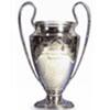 Coupe Ligue des Champions