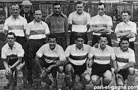 grandes equipes olympique dal232s