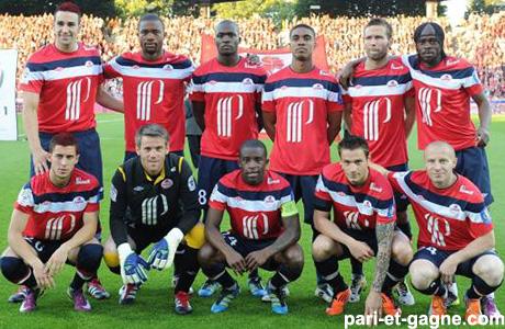 Saison 2010 2011 ligue 1 coupe de france coupe de la - Resultat foot coupe de la ligue en direct ...