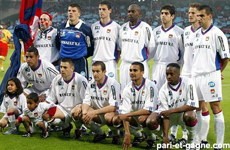 http://www.pari-et-gagne.com/photoequipe/lyon2002.jpg