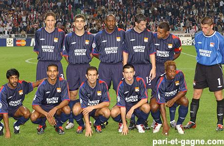 http://www.pari-et-gagne.com/photoequipe/lyon2003.jpg