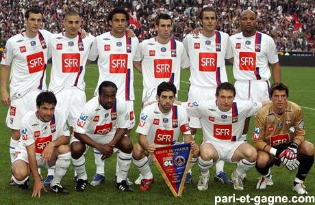 http://www.pari-et-gagne.com/photoequipe/lyon2008.jpg
