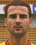 Antoine sibierski