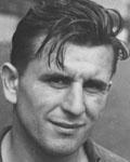 Bolek Tempowski